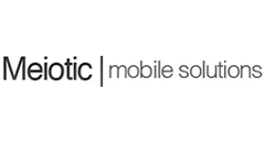 Meiotic Mobile Solutions