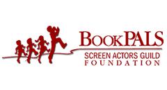 BookPals