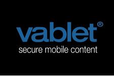 vablet-Logo