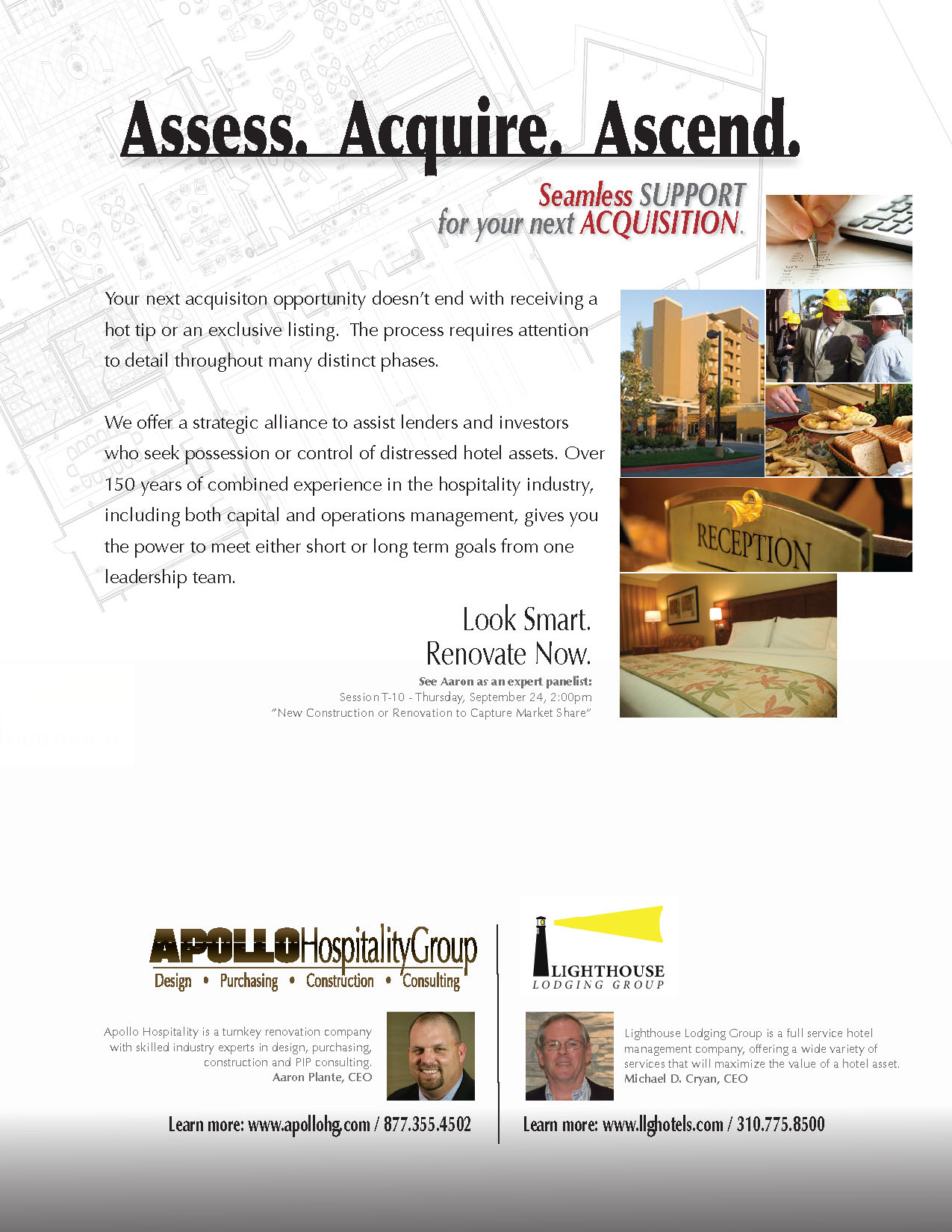 qualiant media - Print Portfolio