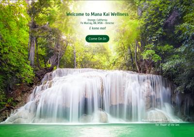 Manakai Wellness